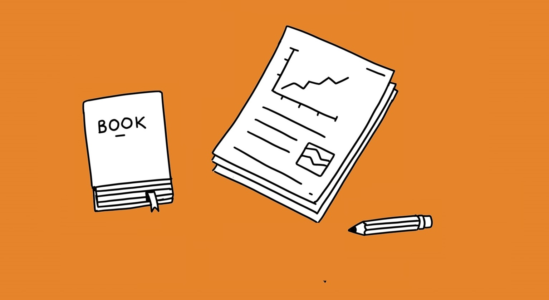 Deine finanzielle Zukunft – Alles über die Börse